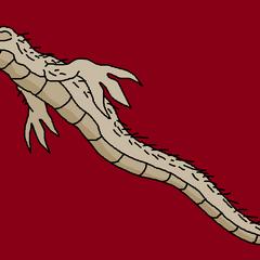 Servitor of Haiogh-Yai