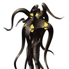 Hastur (Megami Tensei)
