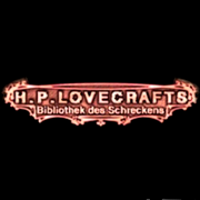 http://de.lovecraft.wikia