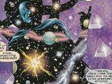 Prime Reality (Marvel)