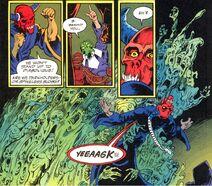 Playmate (Marvel Comics)