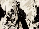 Dagon (Kurzgeschichte)