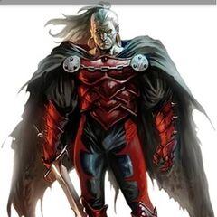 Dracula, Lord of Vampires