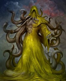 Hastur by douzen-d5i2s4g