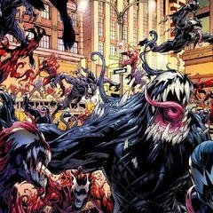 Klyntar (Symbiote Imperium)