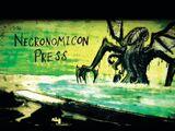Necronomicon Press