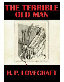 Terrible-Old-Man-The-H.P.-Lovecraft