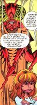 Whisperer 2 (Marvel Comics)