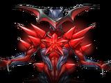 Demonio de Algol
