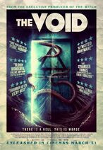 TheVoid2
