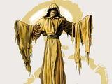 El Rey de Amarillo (avatar de Hastur)