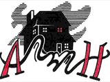 Arkham House