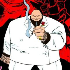 Kingpin (crimelord)