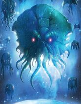 Elder Gods 2 (IDW Comics)