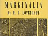 Marginalia