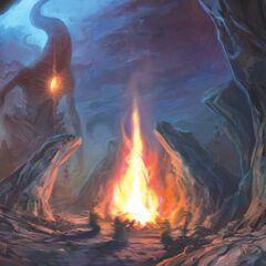 Nyarlathotep (Cthulhu Wars)