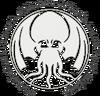 Wiki Lovecraft actividad reciente