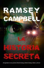 La-historia-secreta