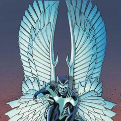 Archangel (mutant)