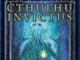 Cthulhu Invictus