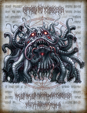 File:Dunwich Horror Russell's Guide.png