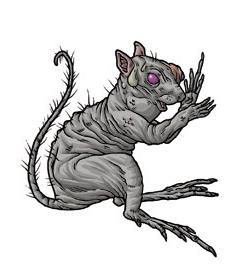 File:73-distorted squirrel.jpg