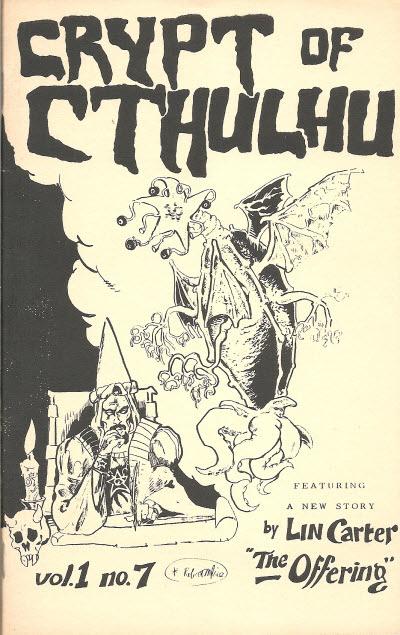La Ofrenda Púrpura | Wiki Lovecraft | FANDOM powered by Wikia