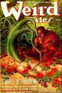 Clark-ashton-smith-cover-weird-tales