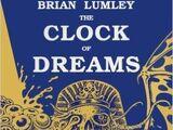 The Clock of Dreams