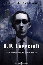El-caminante-providence-L-xSuVAA