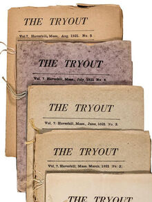Tryout covers1