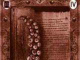 Texto de R'lyeh