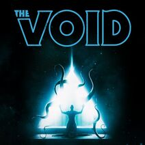 TheVoid1