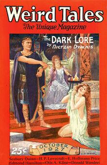 Weird-Tales-October-1927