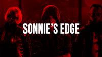 Sonnie's Edge