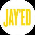 JAY'ED logo
