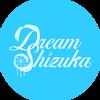 Shizuka logo
