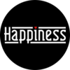 Happinessbutton