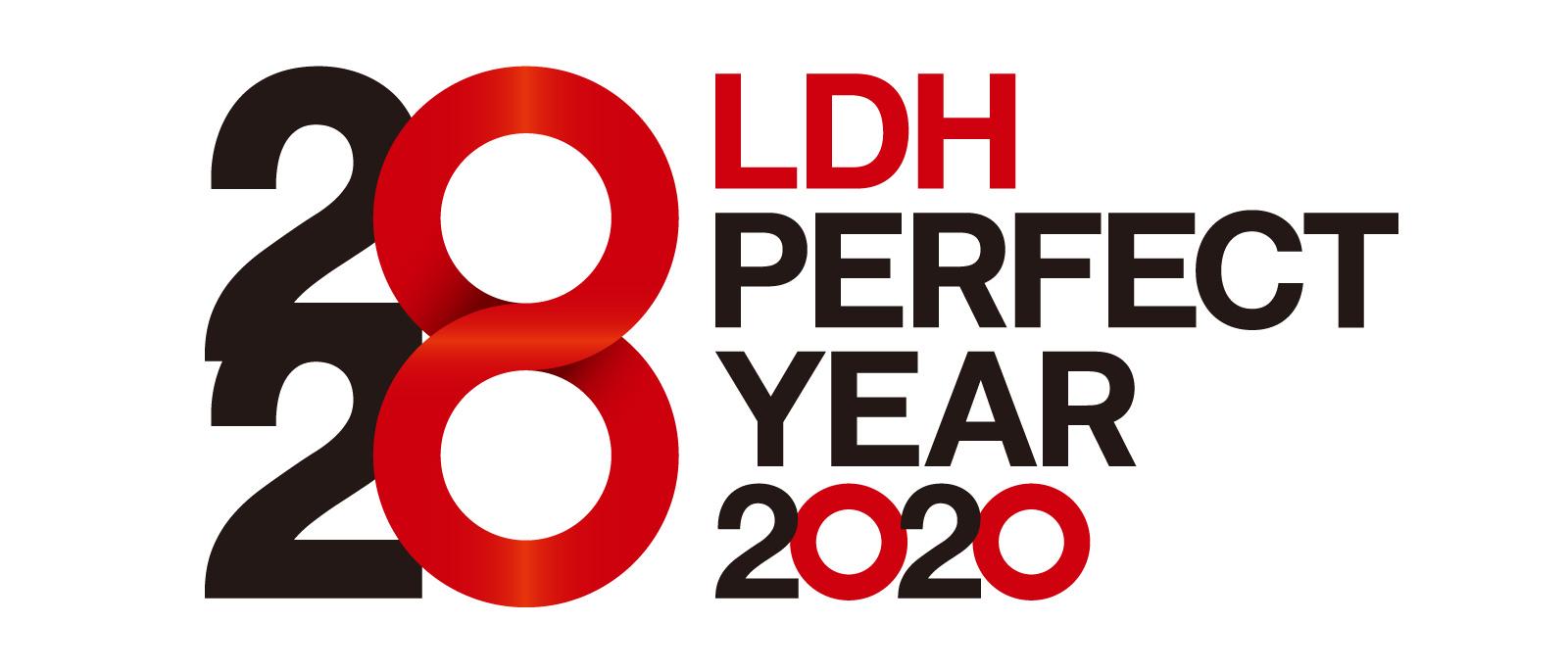 A Perfect Circle Tour 2020.Ldh Perfect Year 2020 Ldh Wiki Fandom
