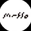 M-flo logo