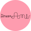Dreamamibutton