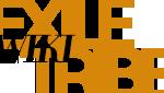 LDHWk banner
