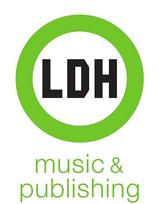 LDH music & publishing