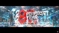 LDH PERFECT YEAR 2020