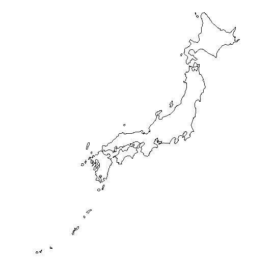 Japan | Love Hina Wiki | FANDOM powered by Wikia