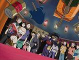 HinoshimaFestival3