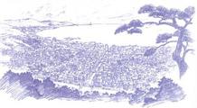 HinataConcept2