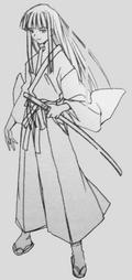 PresentMotoko
