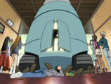KentaroVehicleDrill