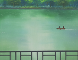 AnimeHinataLake2
